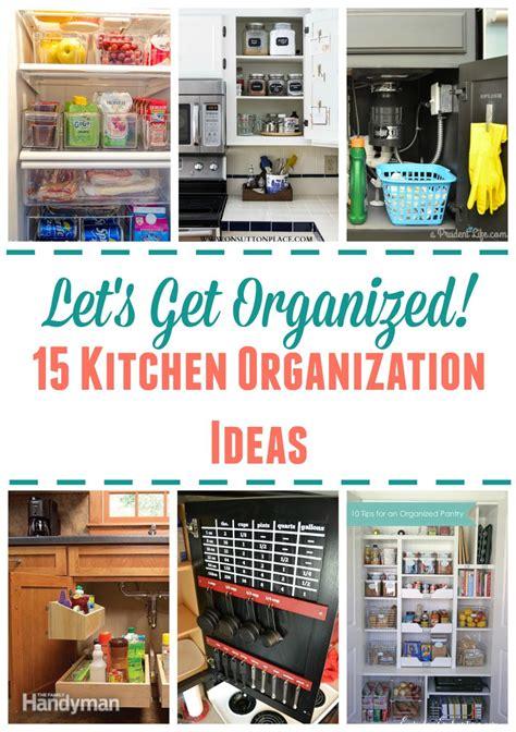 15 innovate small kitchen storage ideas 2015 15 kitchen organization ideas