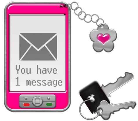 imagenes para celular animadas gratis telefono celular gifs animados