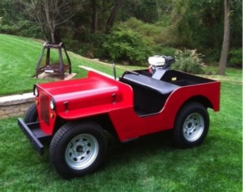 lawn mower jeep jeep lawn mower kit motorcycle review and