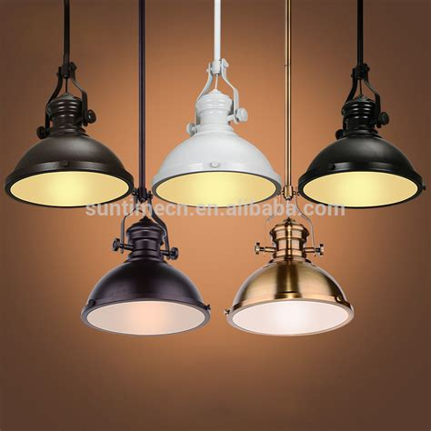Battery Operated Pendant Light Fixtures Top Battery Operated Pendant Lights Idea Mbnanot