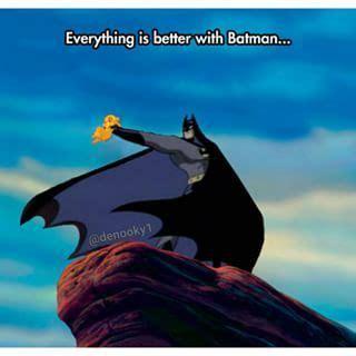 disney lion king memes google search batman superhero