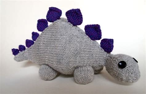 free knitted toys 400 of the best free knitting patterns