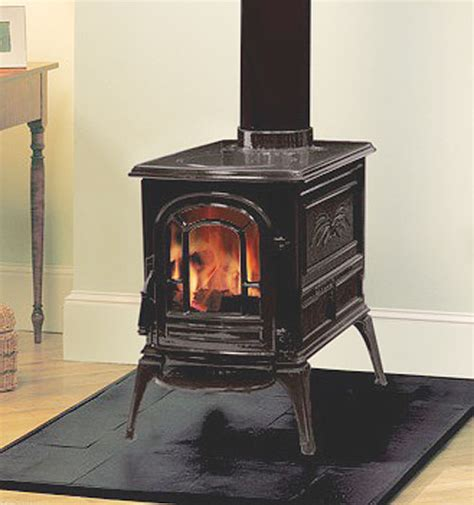 Wood Burning Stove Bowden S Fireside Wood Burning Stoves Inserts Bowden S