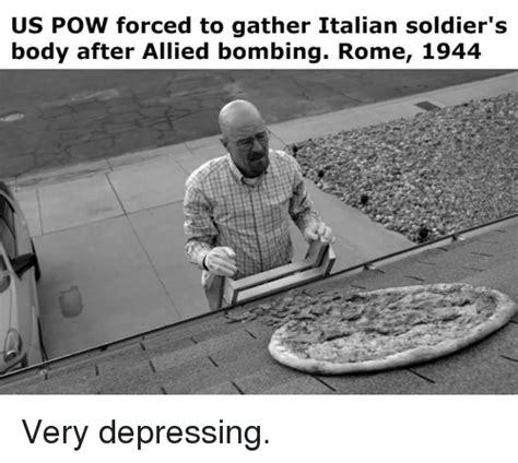 Italian Memes - funny italian memes of 2017 on sizzle army memes