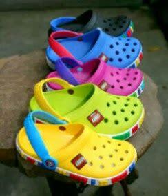 Replika Kickers 01 crocs ori fitflop lulia nike adidas replika