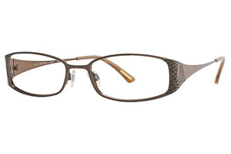via spiga via spiga capera eyeglasses free shipping