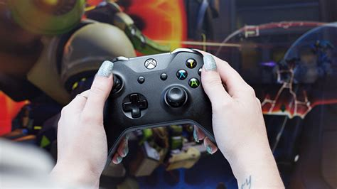 how to use 360 how to use an xbox one controller on a pc pcmag