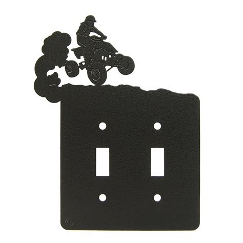 restoration hardware light switch plates hardware outlet covers