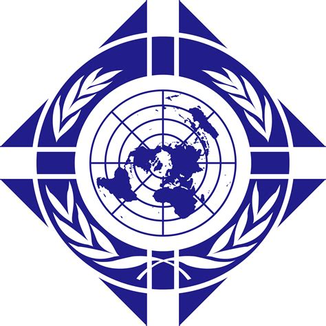 United Nations Nation 9 by Undp Logo Vector Fluechtlingskrise