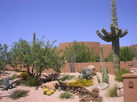 landscape creations of arizona phoenix az 85086 623 551 2022