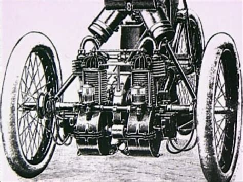 bugatti type 1 images for gt prinetti and stucchi bugatti type 1 tricycle
