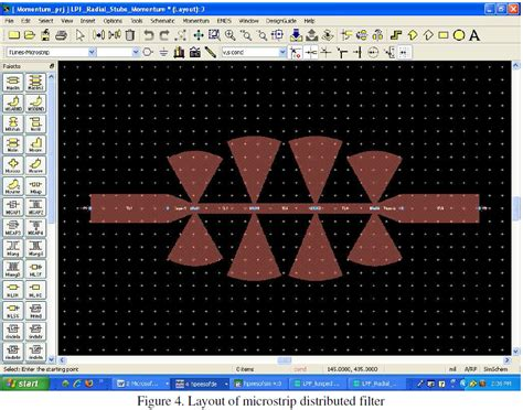 nanoheat mini induction ads momentum inductor tutorial 28 images applying ads momentum to your critical nets in