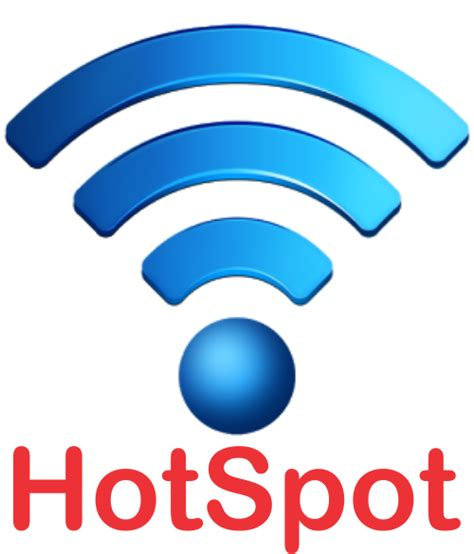 Hotspot Wifi Id cara hotspot wifi tanpa software dengan cmd command prompt 100 work all about