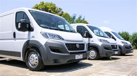 2015 fiat review 2015 fiat ducato review caradvice