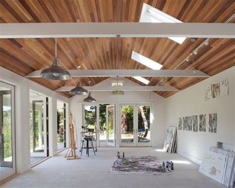 Tongue And Groove Cedar Ceiling by Tongue And Groove Cedar Ceiling Home Design Ideas