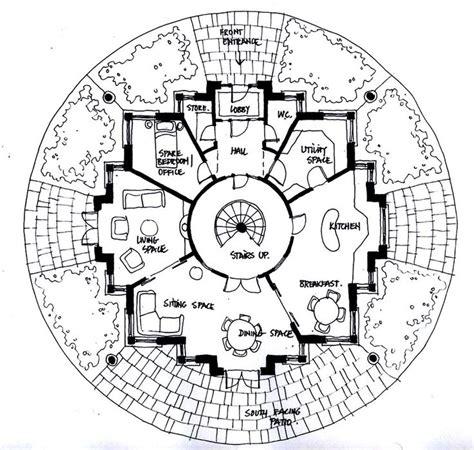 Sacred Geometry House Plans Sacred Geometry House Plans Organic Sacred Geometry House Plans Organic Sacred Geometry House