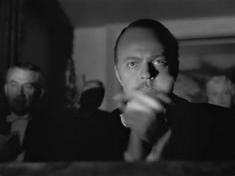 Memes And Gifs - citizen kane applause gif find share on giphy