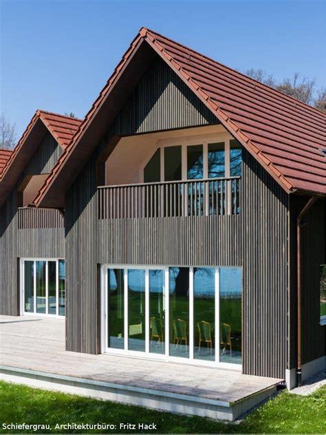 architekt friedrichshafen yachtclub in friedrichshafen mit einer dunklen grauen