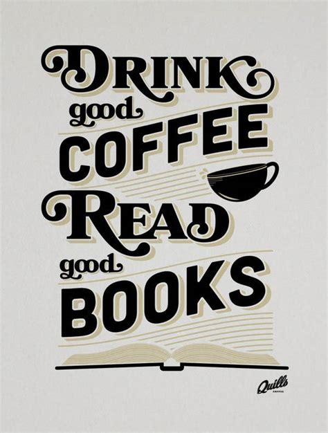 where to drink coffee books drink coffee read books book riot