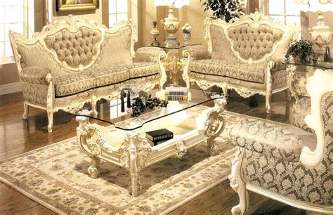 victorian dining room set  baroque dining tables
