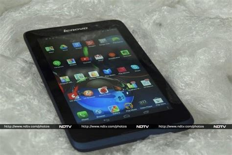 themes lenovo tab a7 lenovo tab a7 50 3g review more tablet than phone ndtv