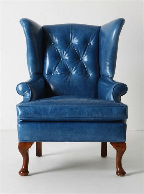 traditional leather wingback chair howell wingback traditional armchairs and accent