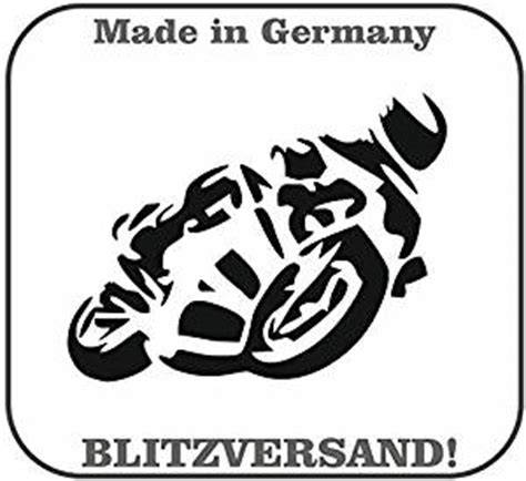 Aufkleber Motorrad Silhouette by Motorrad Aufkleber Silhouette Kawasaki Biker Auto Bike