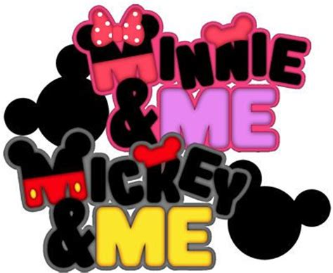 svg move pattern with element 476 best images about disney paper elements on pinterest