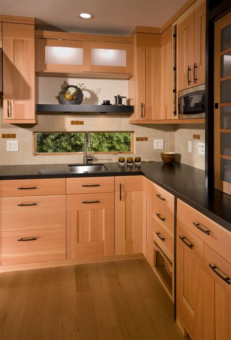 Elegant Wood Kitchen Cabinet Kitchen Corner Dark Kitchen Corner Kitchen Cabinets Design
