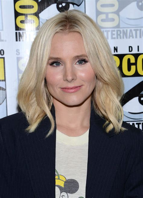 kristen bell houzz houzz kristen bell my houzz kristen bell s surprise