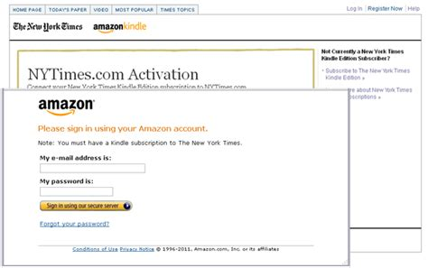 Remove Gift Card From Amazon Account - how do i remove a gift card from my amazon account papa johns promo codes arizona