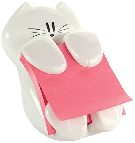 cat desk accessories make work the conscious cat