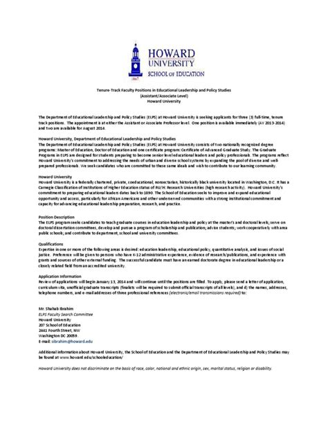 Letter Support Professor Tenure letter of recommendation for tenure track position