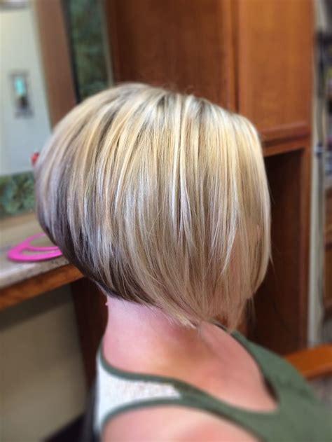 blonde bob line 479 best hairstyles images on pinterest hair cut
