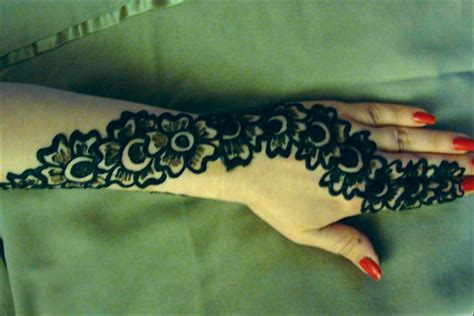 arabic mehndi designs with 24 pics amp expert video