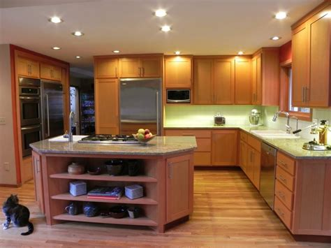 how to renovate kitchen cabinets mapajunction com how to remodel kitchen cabinets on a budget