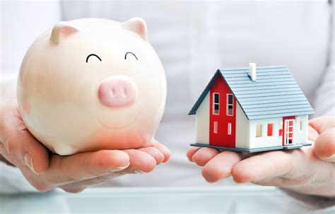 in the solutions saving for a home purchase