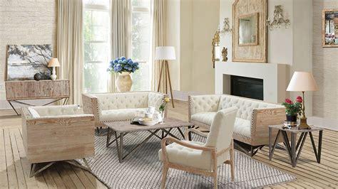 pine living room furniture sets regis pine frame living room set from armen living