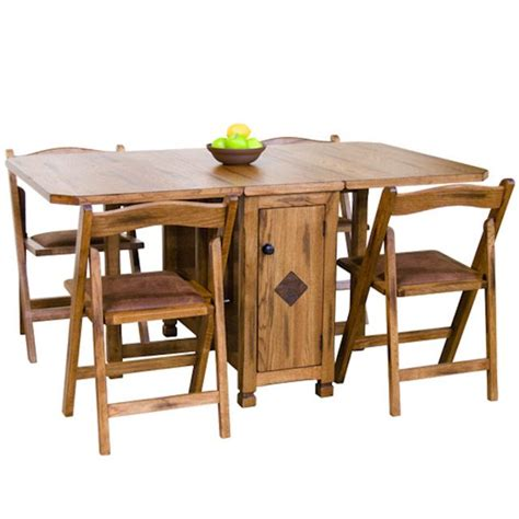 small oak drop leaf table and chairs 10 best small table chairs images on dining