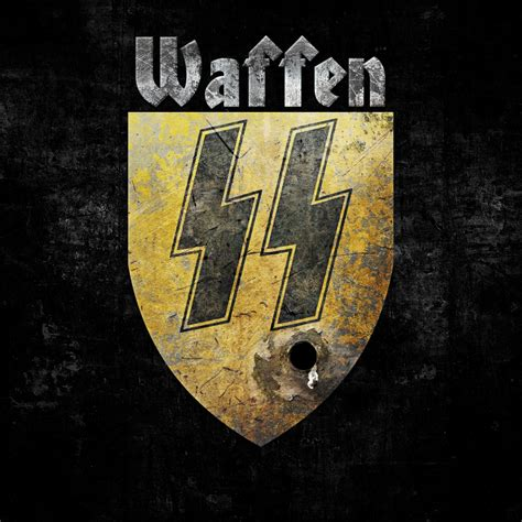 waffen ss wallpaper gallery