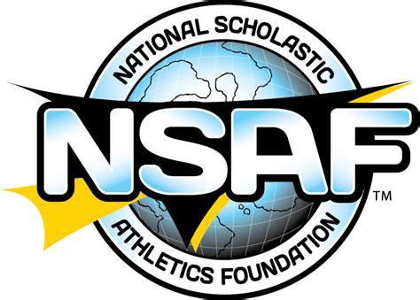 Usatf Background Check Usa Track Field Island Association Coaching Seminars