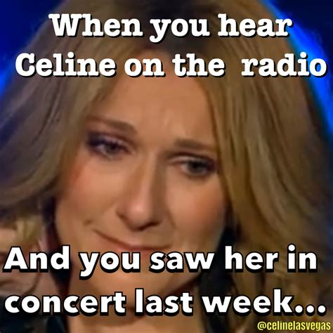 Celine Dion Meme - celine dion meme 28 images celine dion personalizado