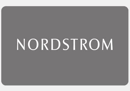 Check Nordstrom Gift Card Balance - nordstrom gift card access code infocard co