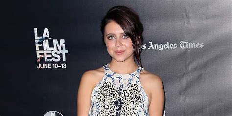 bel powley new movie bel powley to be seen in the lead role in susan johnson s