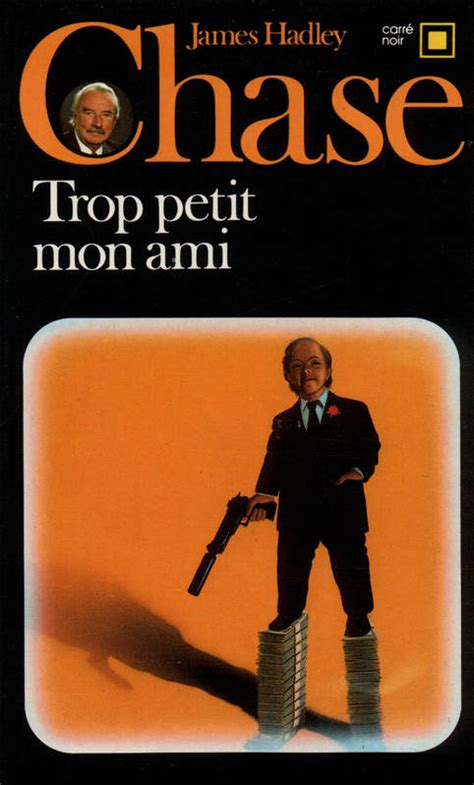 Remplacer Une Porte D Entrée 3068 by Livre Trop Petit Mon Ami Hadley Gallimard