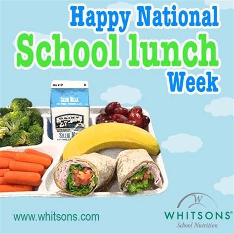 whole grains school lunch program 1000 images about national school lunch week on