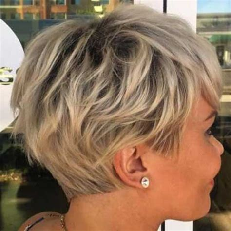 going from long to short haircut styles at 50 long pixie hairstyles you will love the best short