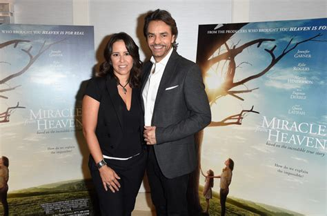 The Miracle Eugenio Derbez When Quot Miracles From Heaven Quot Happen Latinheat Entertainment