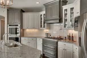 Charcoal Gray Kitchen Cabinets Benjamin Charcoal Gray Kitchen Cabinets Car Interior Design