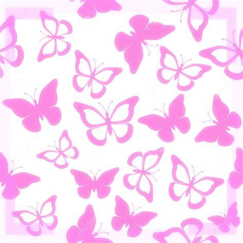 imagenes mariposas para descargar gratis mariposas gratis para descargar rosadas im 225 genes de